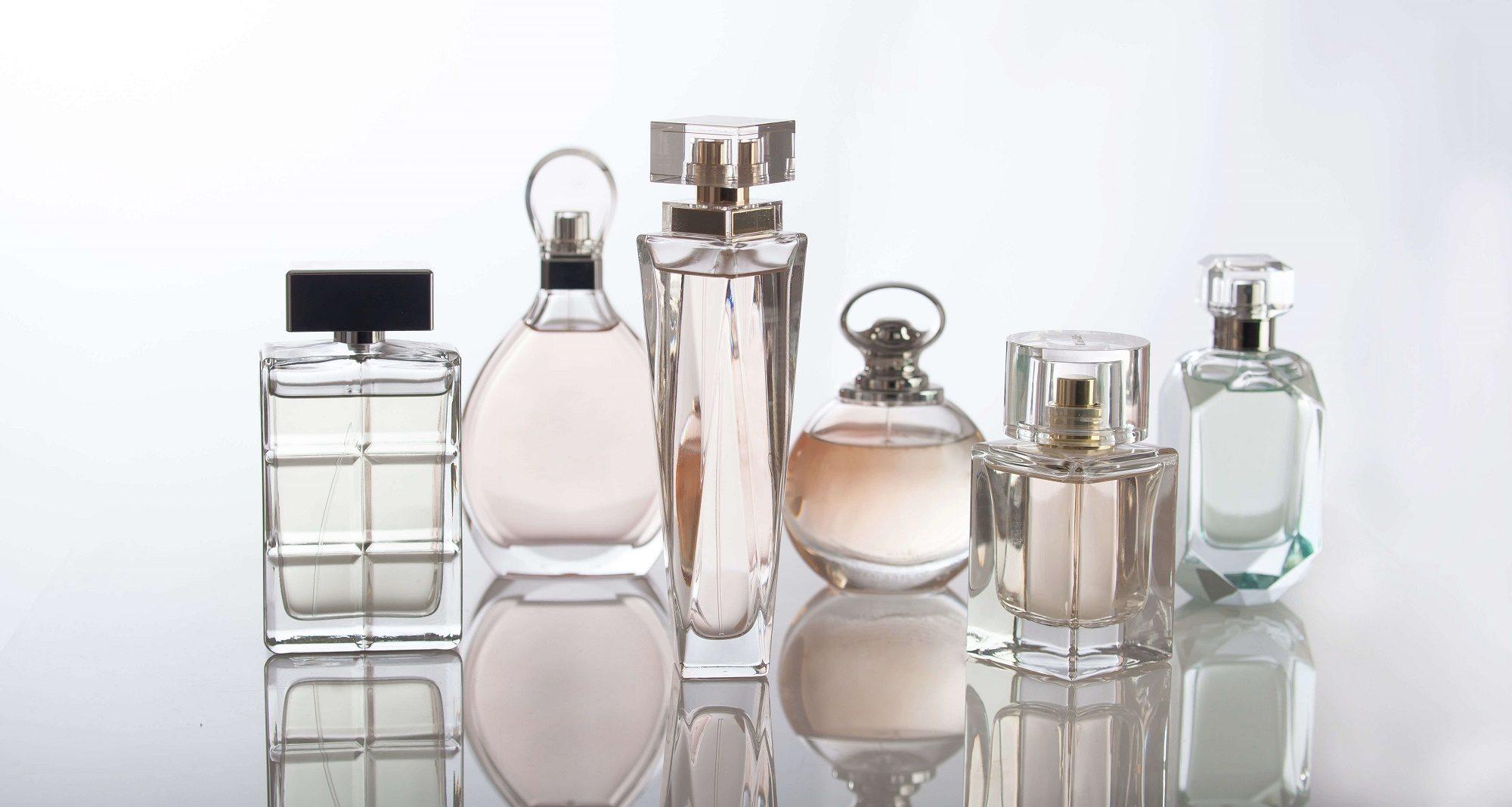 Kontakt Parfümerie Kielgast