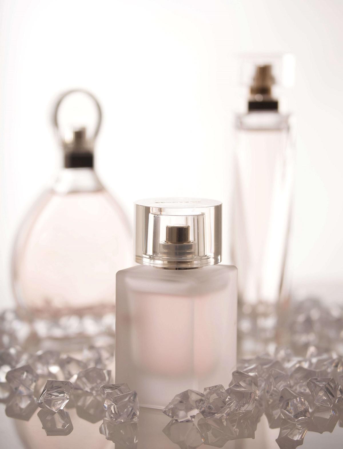 Parfümerie Kielgast
